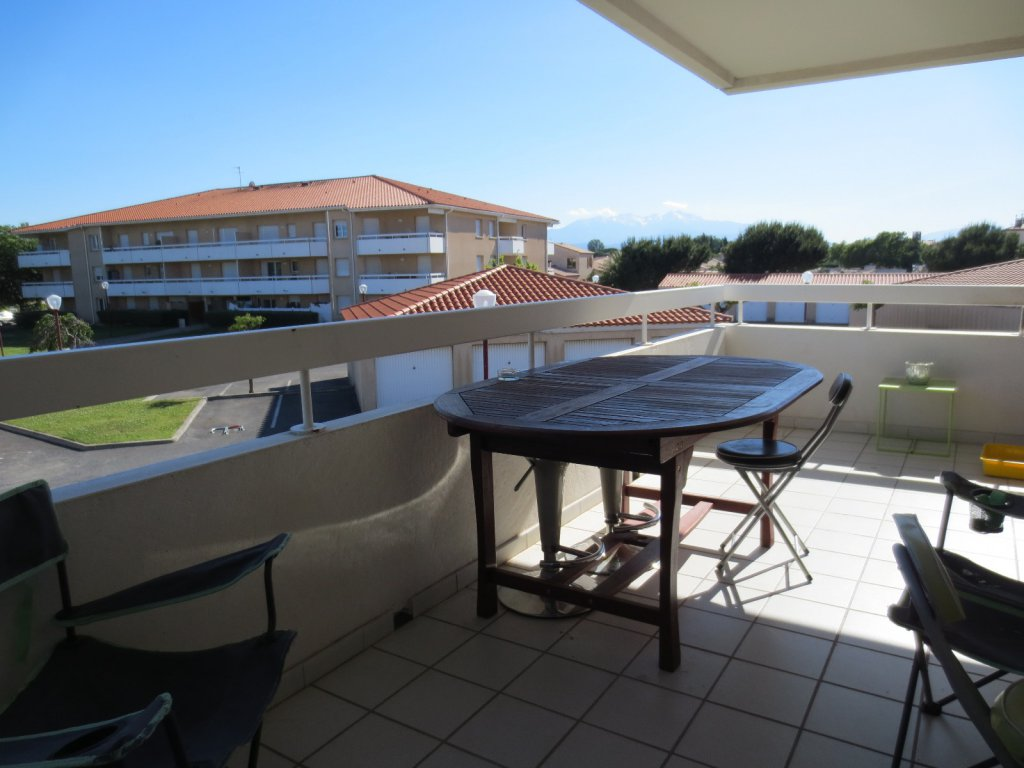 Immobilier st esteve location et vente appartements et for Piscine st esteve