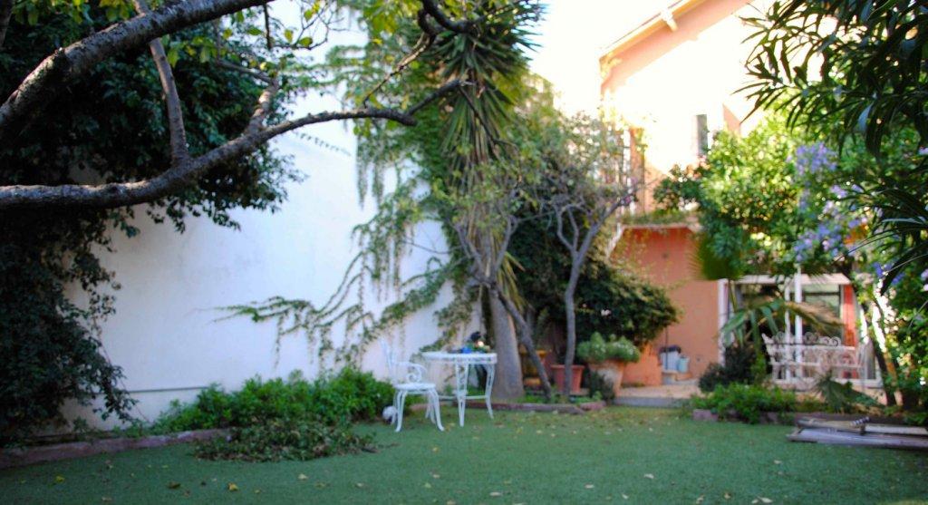 Maison en vente perpignan avec le groupe ieg perpignan - Jardin maison contemporaine perpignan ...