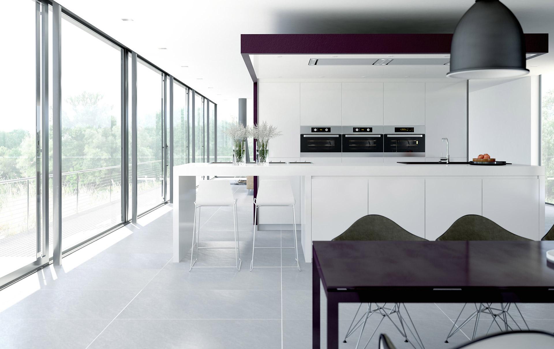 groupe ieg immobilier perpignan et environs location et vente perpignan. Black Bedroom Furniture Sets. Home Design Ideas